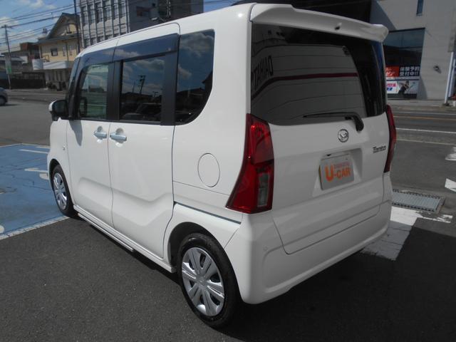ウェルカムターンシートX CD付き 禁煙車(14枚目)