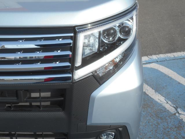 カスタム RS SAII オートエアコン付き(6枚目)