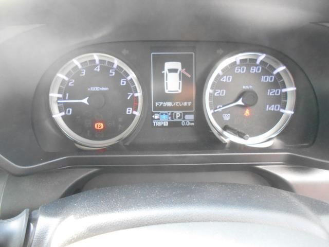 カスタム RS SAII オートエアコン付き(20枚目)