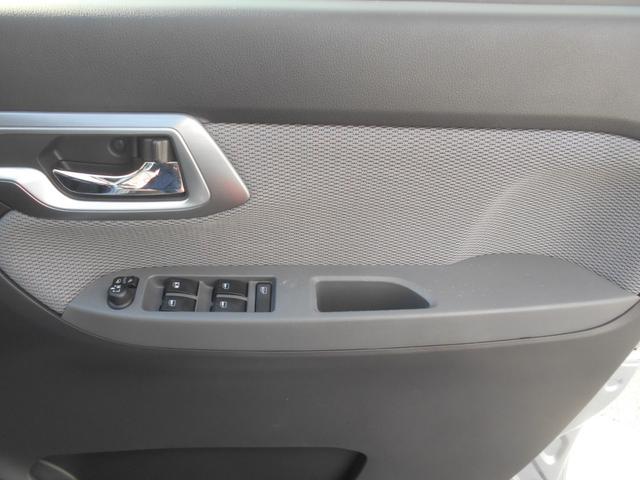 カスタム RS SAII オートエアコン付き(27枚目)