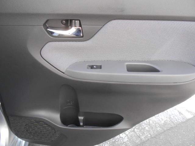 カスタム RS SAII オートエアコン付き(28枚目)