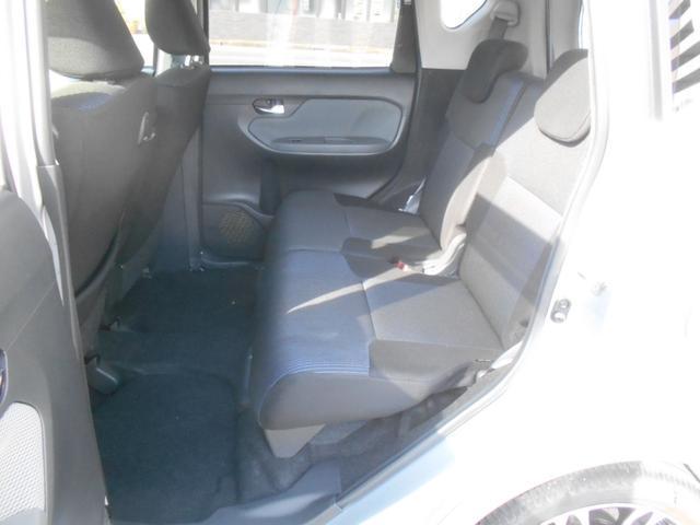 カスタム RS SAII オートエアコン付き(32枚目)