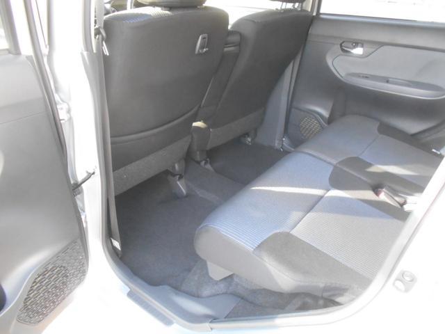 カスタム RS SAII オートエアコン付き(33枚目)