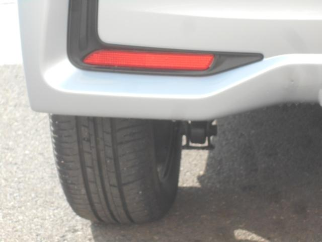 カスタム RS SAII オートエアコン付き(36枚目)