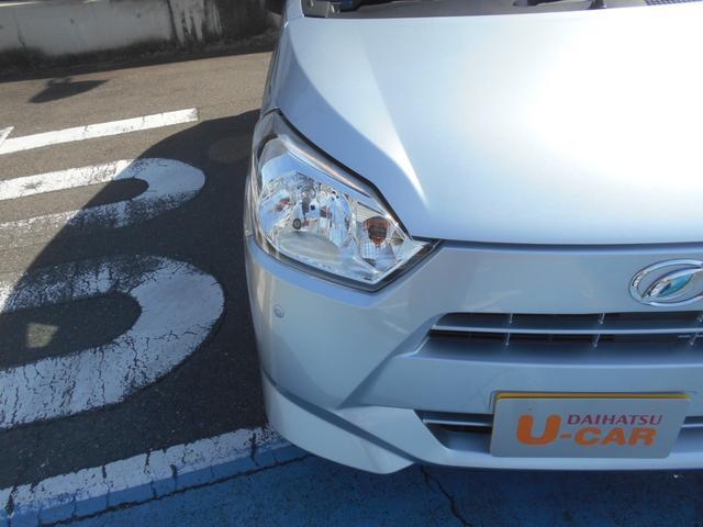 L SAIII ワンオーナー車 キーレスエントリー 衝突被害軽減システム 誤発進抑制制御機能 レーンアシスト オートマチックハイビーム CD(9枚目)