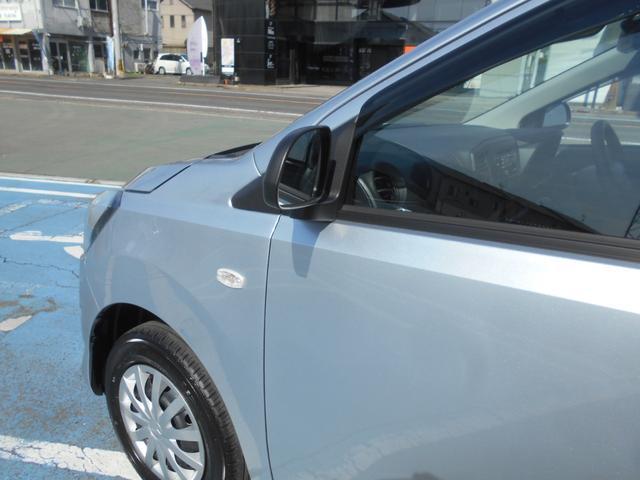 L SAIII ワンオーナー車 キーレスエントリー 衝突被害軽減システム 誤発進抑制制御機能 レーンアシスト オートマチックハイビーム CD(11枚目)