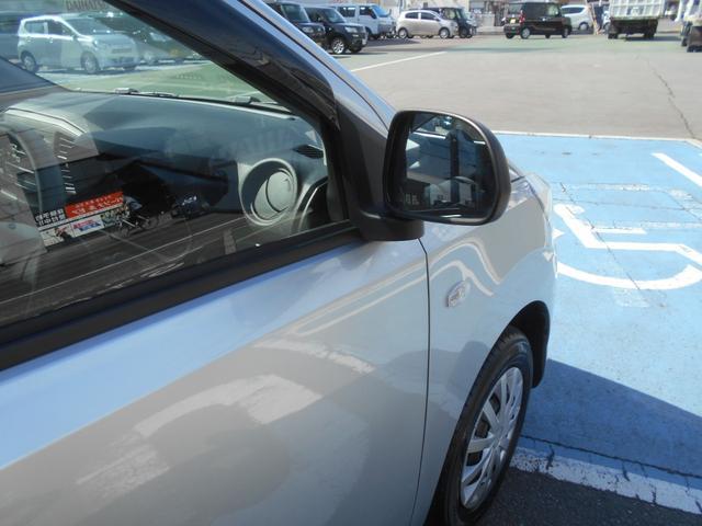 L SAIII ワンオーナー車 キーレスエントリー 衝突被害軽減システム 誤発進抑制制御機能 レーンアシスト オートマチックハイビーム CD(12枚目)