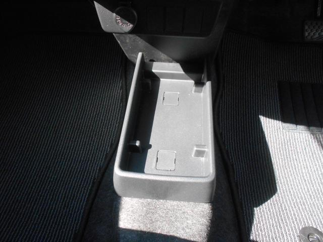 L SAIII ワンオーナー車 キーレスエントリー 衝突被害軽減システム 誤発進抑制制御機能 レーンアシスト オートマチックハイビーム CD(21枚目)