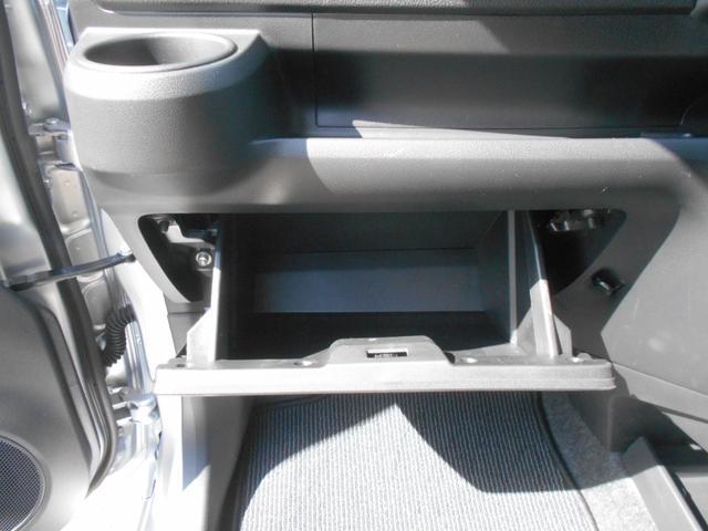 L SAIII ワンオーナー車 キーレスエントリー 衝突被害軽減システム 誤発進抑制制御機能 レーンアシスト オートマチックハイビーム CD(22枚目)
