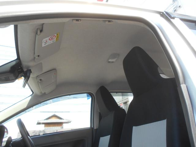 L SAIII ワンオーナー車 キーレスエントリー 衝突被害軽減システム 誤発進抑制制御機能 レーンアシスト オートマチックハイビーム CD(26枚目)