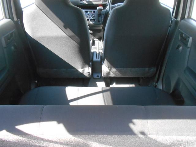 L SAIII ワンオーナー車 キーレスエントリー 衝突被害軽減システム 誤発進抑制制御機能 レーンアシスト オートマチックハイビーム CD(30枚目)
