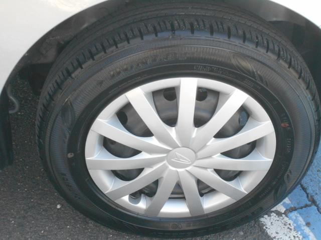 L SAIII ワンオーナー車 キーレスエントリー 衝突被害軽減システム 誤発進抑制制御機能 レーンアシスト オートマチックハイビーム CD(36枚目)