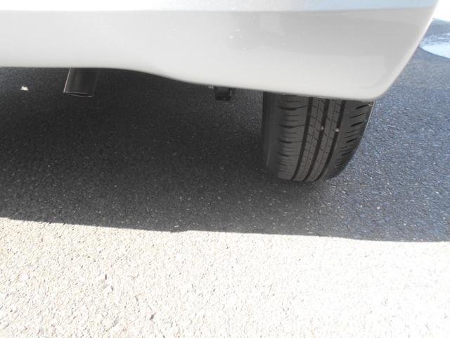 L SAIII ワンオーナー車 キーレスエントリー 衝突被害軽減システム 誤発進抑制制御機能 レーンアシスト オートマチックハイビーム CD(37枚目)