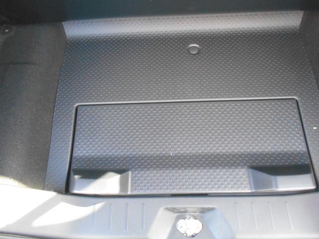 G 両側パワースライドドア ワンオーナー車 純正バックカメラ スマートキー 衝突被害軽減システム 誤発進抑制制御機能 レーンアシスト オートマチックハイビーム(31枚目)
