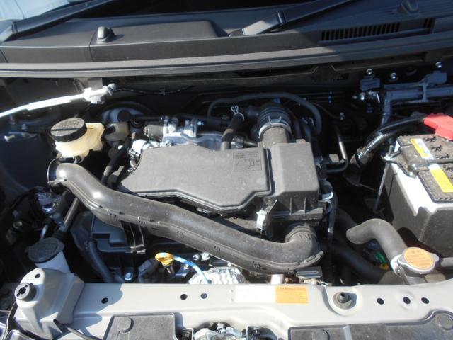 G 両側パワースライドドア ワンオーナー車 純正バックカメラ スマートキー 衝突被害軽減システム 誤発進抑制制御機能 レーンアシスト オートマチックハイビーム(38枚目)
