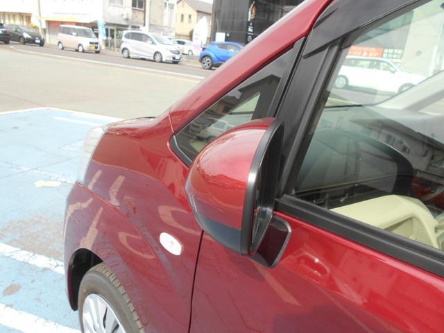 L SAIII ワンオーナー車 キーレスエントリー 衝突被害軽減システム 誤発進抑制制御機能 レーンアシスト オートマチックハイビーム 電動ドアミラー(9枚目)
