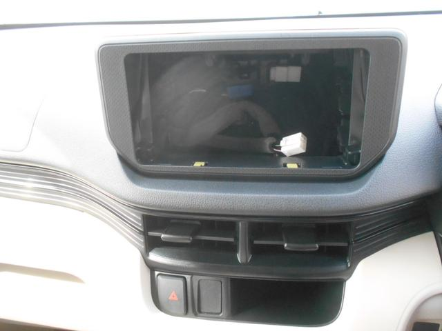 L SAIII ワンオーナー車 キーレスエントリー 衝突被害軽減システム 誤発進抑制制御機能 レーンアシスト オートマチックハイビーム 電動ドアミラー(20枚目)