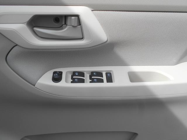 L SAIII ワンオーナー車 キーレスエントリー 衝突被害軽減システム 誤発進抑制制御機能 レーンアシスト オートマチックハイビーム 電動ドアミラー(26枚目)