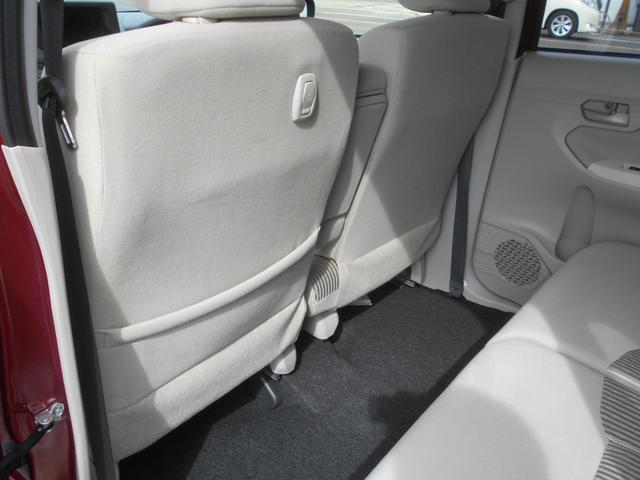 L SAIII ワンオーナー車 キーレスエントリー 衝突被害軽減システム 誤発進抑制制御機能 レーンアシスト オートマチックハイビーム 電動ドアミラー(30枚目)