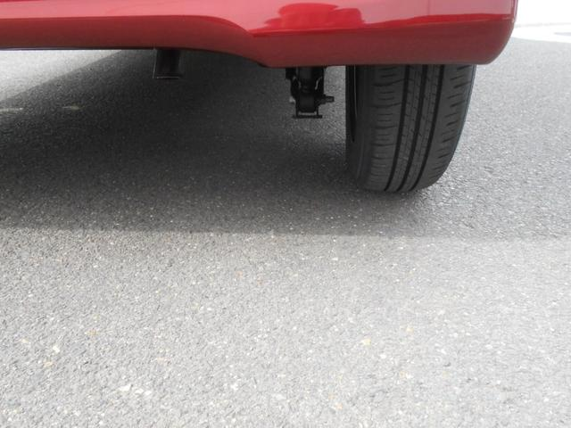 L SAIII ワンオーナー車 キーレスエントリー 衝突被害軽減システム 誤発進抑制制御機能 レーンアシスト オートマチックハイビーム 電動ドアミラー(38枚目)