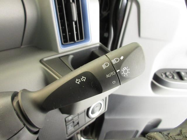 Xターボセレクション ワンオーナー車 純正ETC スマートキー ターボ 衝突被害軽減システム 誤発進抑制制御機能 レーンアシスト オートマチックハイビーム(21枚目)