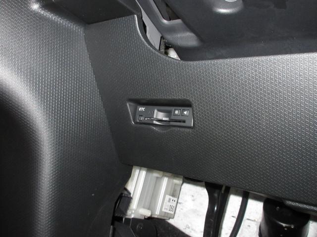 Xターボセレクション ワンオーナー車 純正ETC スマートキー ターボ 衝突被害軽減システム 誤発進抑制制御機能 レーンアシスト オートマチックハイビーム(26枚目)