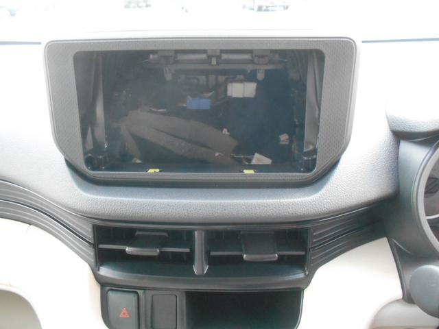 L SAIII ワンオーナー車 キーレスエントリー 衝突被害軽減システム 誤発進抑制制御機能 レーンアシスト オートマチックハイビーム アイドリングストップ(16枚目)