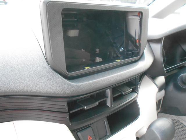 L SAIII ワンオーナー車 キーレスエントリー 衝突被害軽減システム 誤発進抑制制御機能 レーンアシスト オートマチックハイビーム アイドリングストップ(17枚目)