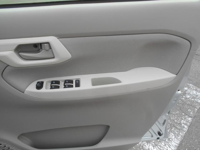 L SAIII ワンオーナー車 キーレスエントリー 衝突被害軽減システム 誤発進抑制制御機能 レーンアシスト オートマチックハイビーム アイドリングストップ(25枚目)