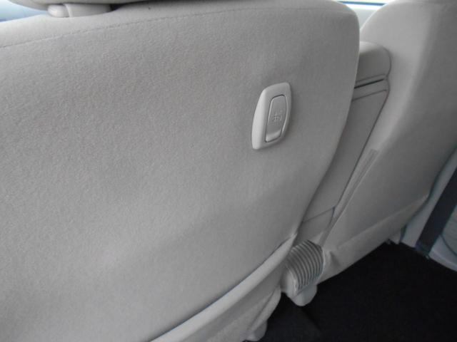 L SAIII ワンオーナー車 キーレスエントリー 衝突被害軽減システム 誤発進抑制制御機能 レーンアシスト オートマチックハイビーム アイドリングストップ(27枚目)
