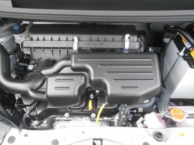 L SAIII ワンオーナー車 キーレスエントリー 衝突被害軽減システム 誤発進抑制制御機能 レーンアシスト オートマチックハイビーム アイドリングストップ(37枚目)