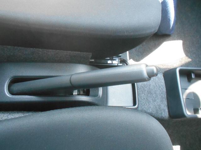L SAIII ワンオーナー車 キーレスエントリー 衝突被害軽減システム 誤発進抑制制御機能 レーンアシスト オートマチックハイビーム オートライト クリアランスソナー 衝突安全ボディ アイドリングストップ(15枚目)