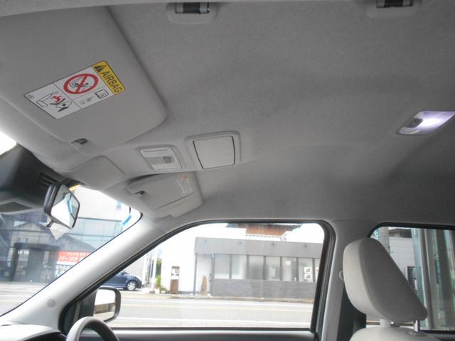 スタイルG VS SAIII ワンオーナー車 スマートキー LEDヘッドランプ オートライト パノラマモニター オールウェザーマット 運転席・助手席シートヒーター 純正アルミホイール 衝突被害軽減システム オートマチックハイビーム 衝突安全ボディ(26枚目)