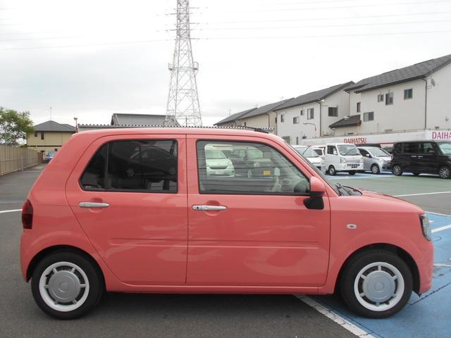 「ダイハツ」「ミラトコット」「軽自動車」「香川県」の中古車6
