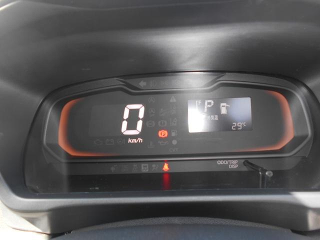 「ダイハツ」「ミライース」「軽自動車」「香川県」の中古車11