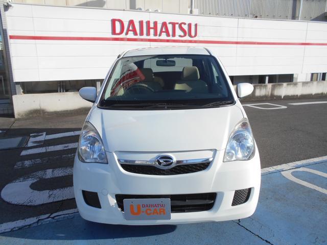 「ダイハツ」「ミラ」「軽自動車」「香川県」の中古車2