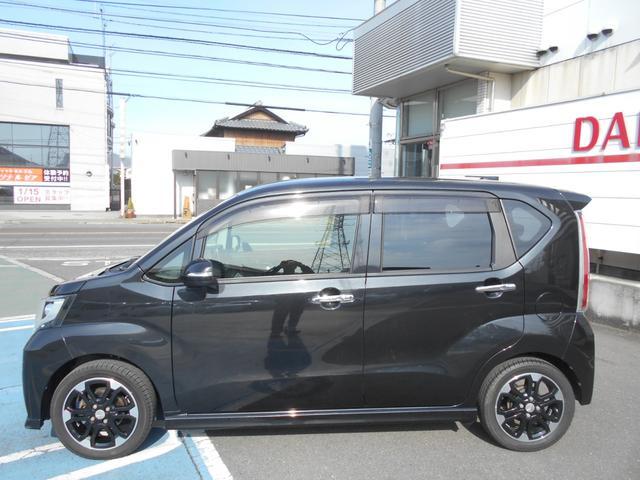 「ダイハツ」「ムーヴ」「コンパクトカー」「香川県」の中古車6