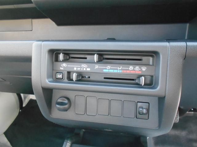 「ダイハツ」「ハイゼットトラック」「トラック」「香川県」の中古車13