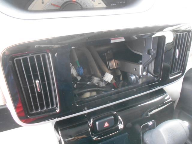 Xブラックインテリアリミテッド SAIII ワンオーナー車 両側パワースライドドア 純正バックカメラ スマートキー 衝突被害軽減システム 誤発進抑制制御機能 レーンアシスト オートマチックハイビーム(19枚目)