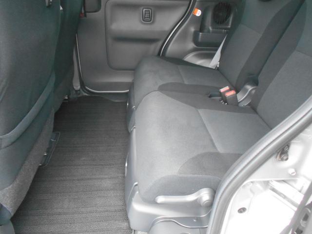 Xブラックインテリアリミテッド SAIII ワンオーナー車 両側パワースライドドア 純正バックカメラ スマートキー 衝突被害軽減システム 誤発進抑制制御機能 レーンアシスト オートマチックハイビーム(31枚目)