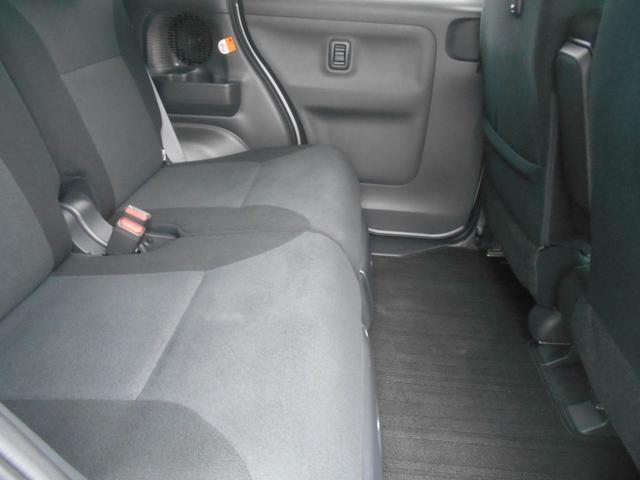 Xブラックインテリアリミテッド SAIII ワンオーナー車 両側パワースライドドア 純正バックカメラ スマートキー 衝突被害軽減システム 誤発進抑制制御機能 レーンアシスト オートマチックハイビーム(32枚目)