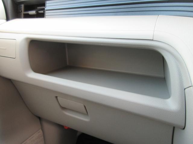 L SAIII ワンオーナー車 キーレスエントリー ベンチシート オートハイビーム 衝突被害軽減システム 衝突安全ボディ クリアランスソナー ESC マニュアルエアコン(17枚目)