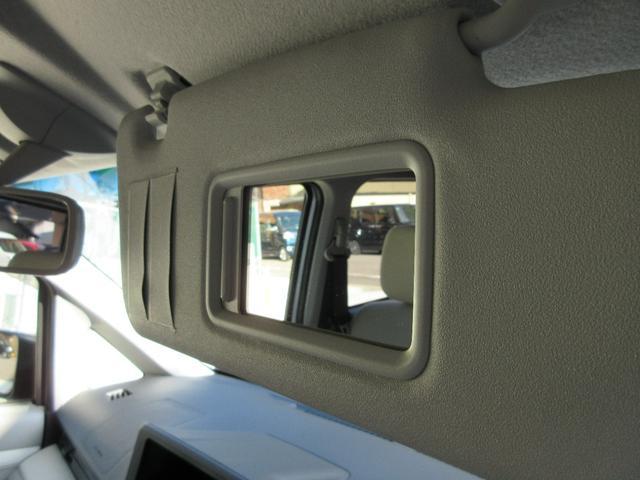 L SAIII ワンオーナー車 キーレスエントリー ベンチシート オートハイビーム 衝突被害軽減システム 衝突安全ボディ クリアランスソナー ESC マニュアルエアコン(20枚目)