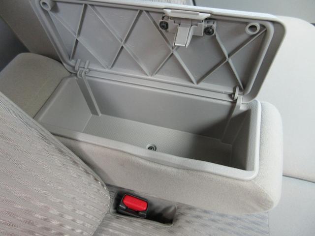 L SAIII ワンオーナー車 キーレスエントリー ベンチシート オートハイビーム 衝突被害軽減システム 衝突安全ボディ クリアランスソナー ESC マニュアルエアコン(21枚目)