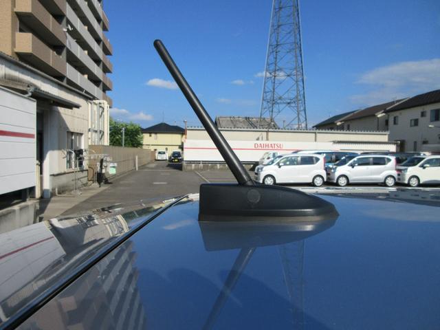 L SAIII ワンオーナー車 キーレスエントリー ベンチシート オートハイビーム 衝突被害軽減システム 衝突安全ボディ クリアランスソナー ESC マニュアルエアコン(31枚目)