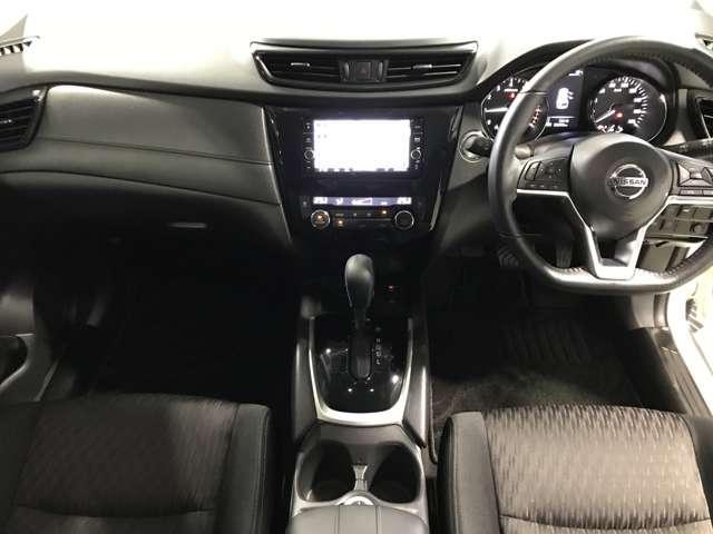 2.0 20Xi 2列車 4WD 360°ビューモニター 全周囲モニター LEDヘッドランプ Pバックドア 衝突被害軽減システム メモリナビ Bカメラ クリアランスソナー アルミホイール 4WD スマートキー フルセグ DVD ABS(7枚目)