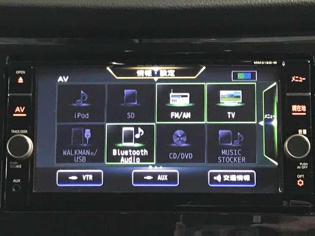 2.0 20Xi 2列車 4WD 360°ビューモニター 全周囲モニター LEDヘッドランプ Pバックドア 衝突被害軽減システム メモリナビ Bカメラ クリアランスソナー アルミホイール 4WD スマートキー フルセグ DVD ABS(10枚目)