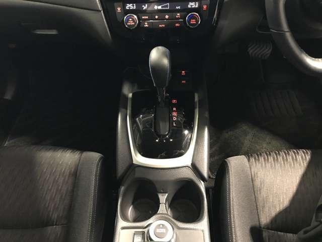 2.0 20Xi 2列車 4WD 360°ビューモニター 全周囲モニター LEDヘッドランプ Pバックドア 衝突被害軽減システム メモリナビ Bカメラ クリアランスソナー アルミホイール 4WD スマートキー フルセグ DVD ABS(12枚目)