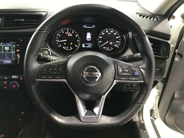2.0 20Xi 2列車 4WD 360°ビューモニター 全周囲モニター LEDヘッドランプ Pバックドア 衝突被害軽減システム メモリナビ Bカメラ クリアランスソナー アルミホイール 4WD スマートキー フルセグ DVD ABS(13枚目)