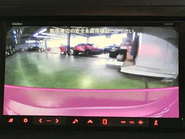 2.0 20S MTモード付 バックモニタ アルミ 両側PSドア 地デジ メモリナビ CD ナビTV スマートキー キーレス ETC アイドリングSTOP キセノン ワンオーナー車 DVD再生可 ウォークスルー(11枚目)